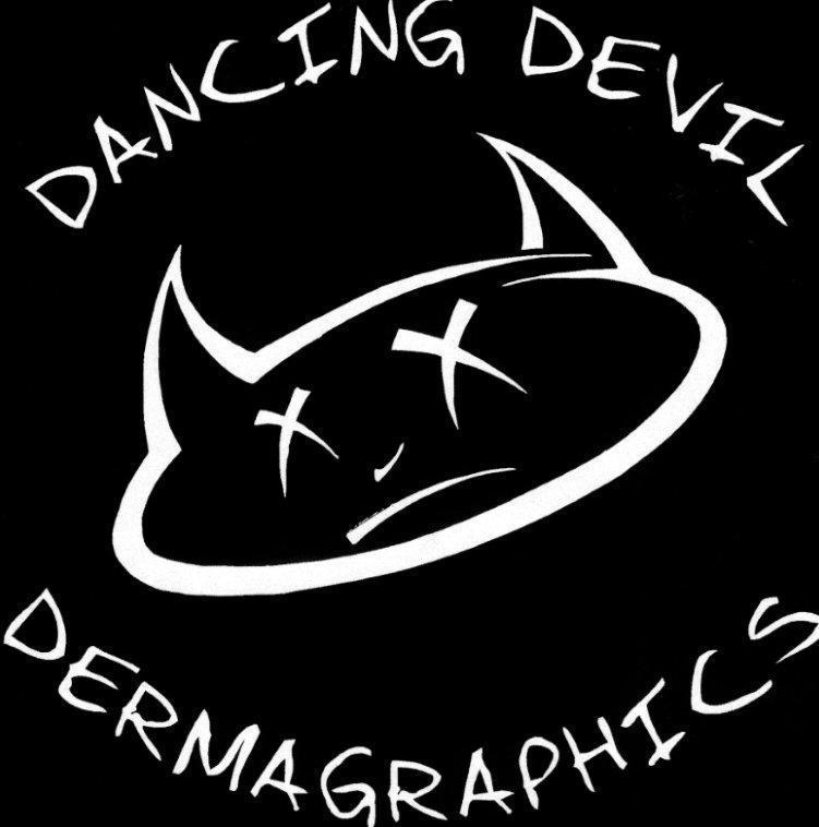 Dancing Devil Dermagraphics, LLC